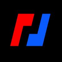 Bitmex reviews