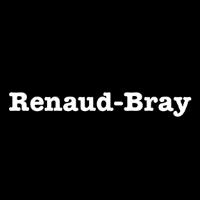 Renaud-Bray reseñas