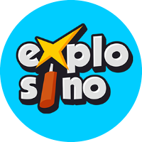 Explosino reviews