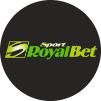 SportRoyalbet reviews