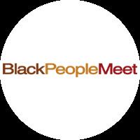 BlackPeopleMeet avaliações