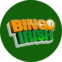 Bingo Irish reviews