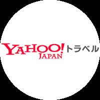 Travel.Yahoo.co.jp bewertungen