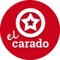 Elcarado reviews