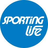 SportingLife.ca bewertungen