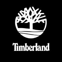 Timberland reviews