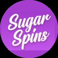 Sugar Spins reviews