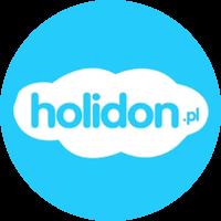 Holidon.pl reviews