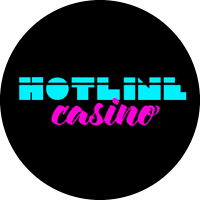 Hotline Casino reviews