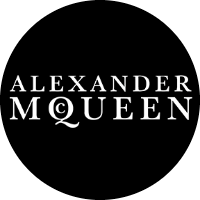 Alexander McQueen reviews