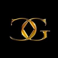 Club Gold Casino avaliações