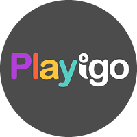 Playigo reviews
