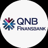 QNB Finansbank şərhlər