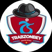 TrabzonBetBey Opinie