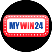 Mywin24 reviews