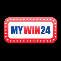 Mywin24 bewertungen