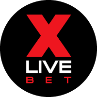 Xlivebet reviews