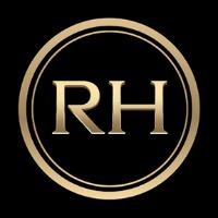 RH Casino reviews