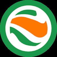 LottoZambia.com bewertungen