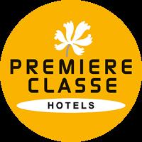 Première Classe şərhlər