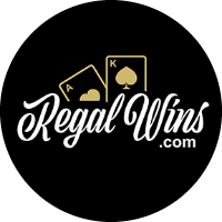 Regal Wins Casino reviews