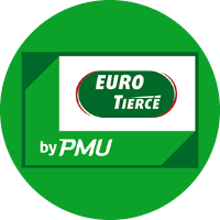 Eurotiercé.be anmeldelser
