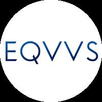 EQVVS bewertungen