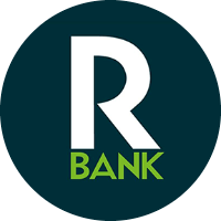 Robinsons Bank отзывы