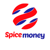 Spice Money avaliações