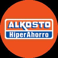 Alkosto reviews