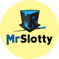 MrSloty reviews