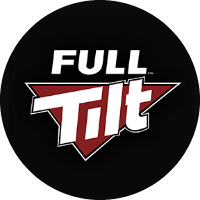 Full Tilt reviews