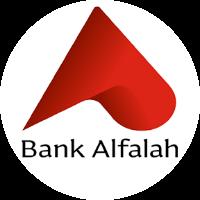 Bank Alfalah отзывы