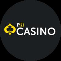 PH Casino reviews