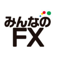 Min-Fx.jp reviews