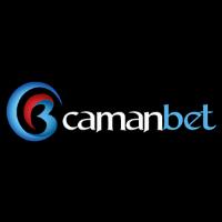 Camanbet (caman.vip) reviews
