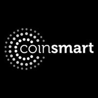 Coinsmart reviews