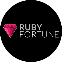 Ruby Fortune reviews