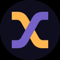 TimeX.io anmeldelser
