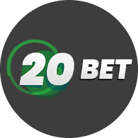 20Bet reviews