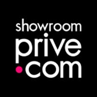 Showroomprive отзывы