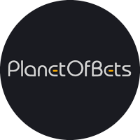 Planetofbets reviews