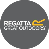 Regatta reviews
