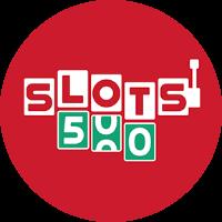 Slots500 bewertungen
