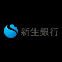 Shinsei Bank отзывы