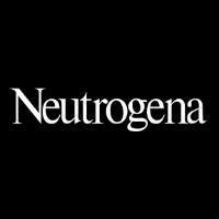 Neutrogena レビュー
