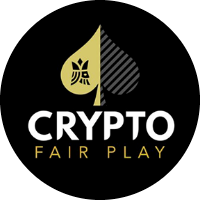 Crypto Fair Play reviews