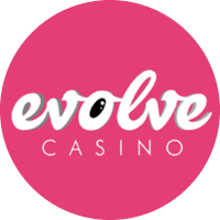 EvolveCasino reviews