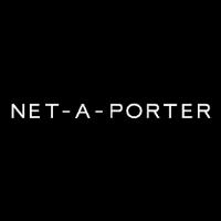 NET-A-PORTER şərhlər