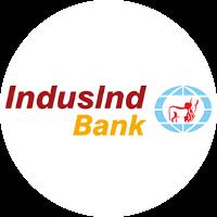 IndusInd Bank bewertungen